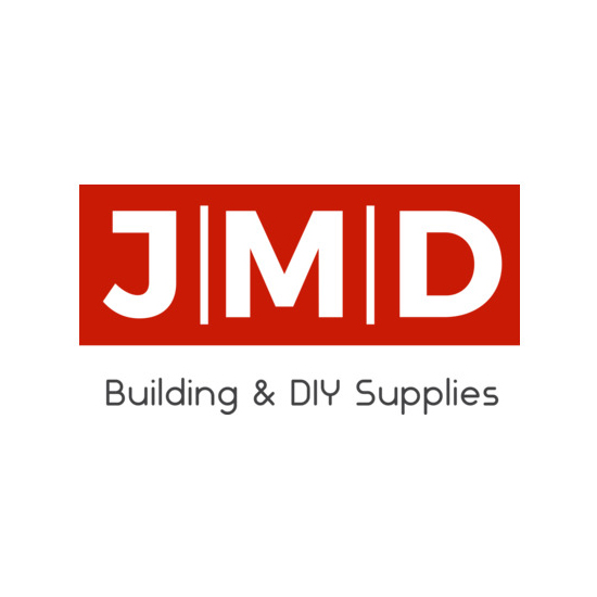 JMD Building Supplies logo