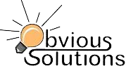 Obvious Solutions Inc